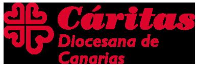 Cáritas Canarias