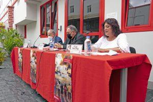 Cáritas aumentó sus atenciones en un 83% durante el año 2020