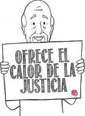 Icono_colaborafolleto_final